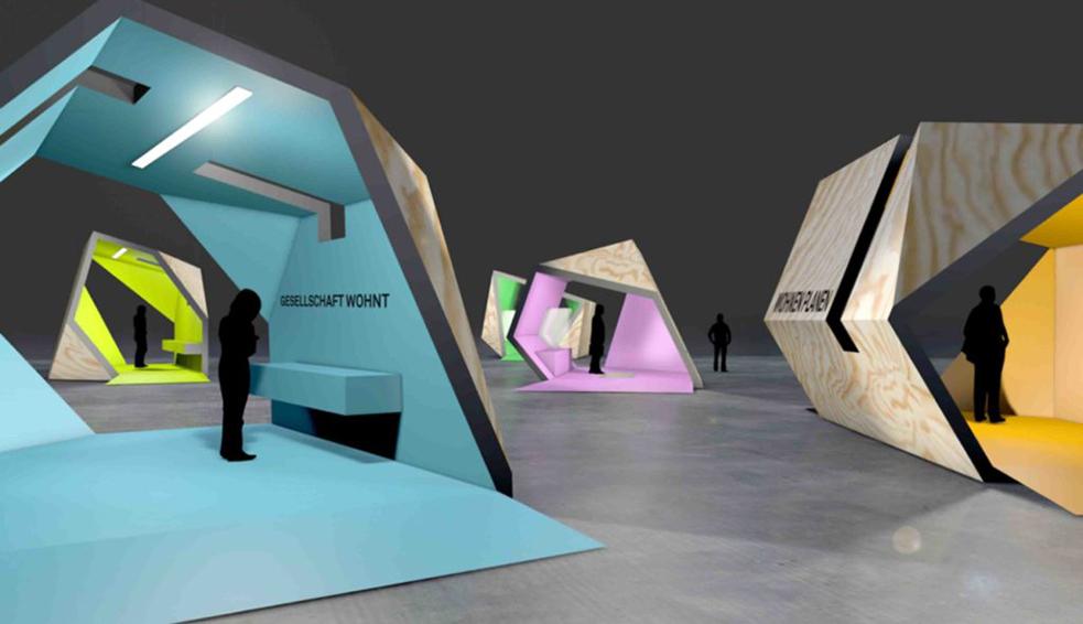 alle wollen wohnen aad. Black Bedroom Furniture Sets. Home Design Ideas