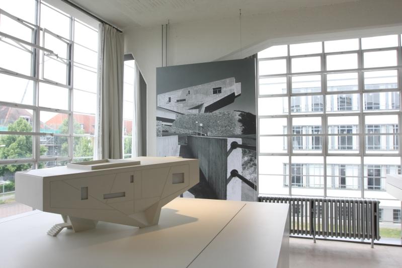 marcel breuer aad. Black Bedroom Furniture Sets. Home Design Ideas