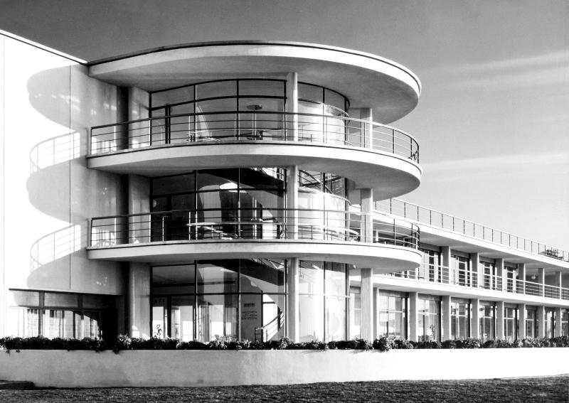 Deutsche architekten in gro britannien aad - Bekannte architekten ...