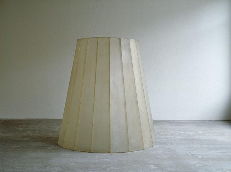 werner feiersinger aad. Black Bedroom Furniture Sets. Home Design Ideas
