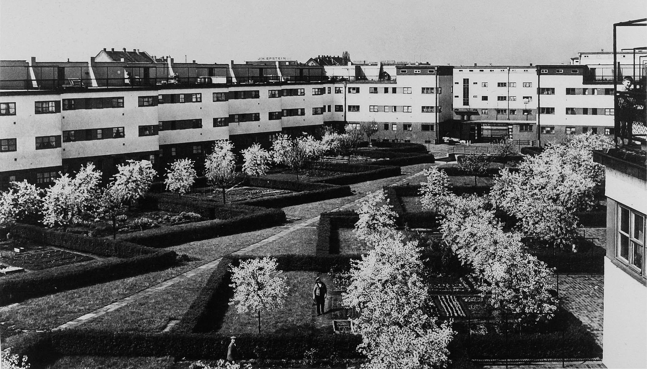 Architektur und exil aad for Corbusier sessel 00 schneider