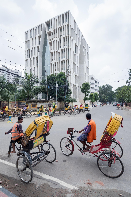 Bangla Aex