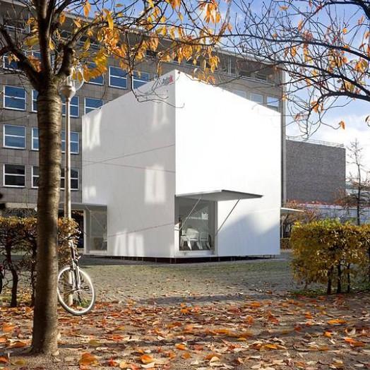 haus der architektur k ln aad. Black Bedroom Furniture Sets. Home Design Ideas