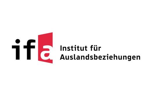 ifa-Galerie Berlin   AAD