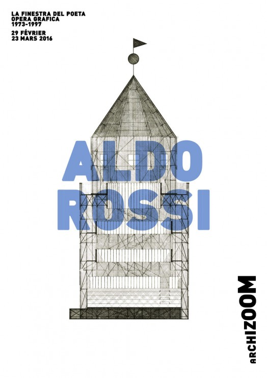 aldo rossi a poet and an