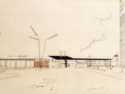 Aad Architektur Ausstellungen Deutschland